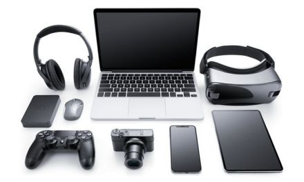 Starting An ICT Gadgets Online Shop In Zimbabwe