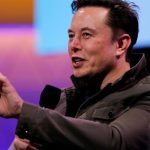 9 Books Elon Musk Recommends