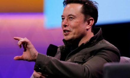 9 Books Elon Musk Recommends