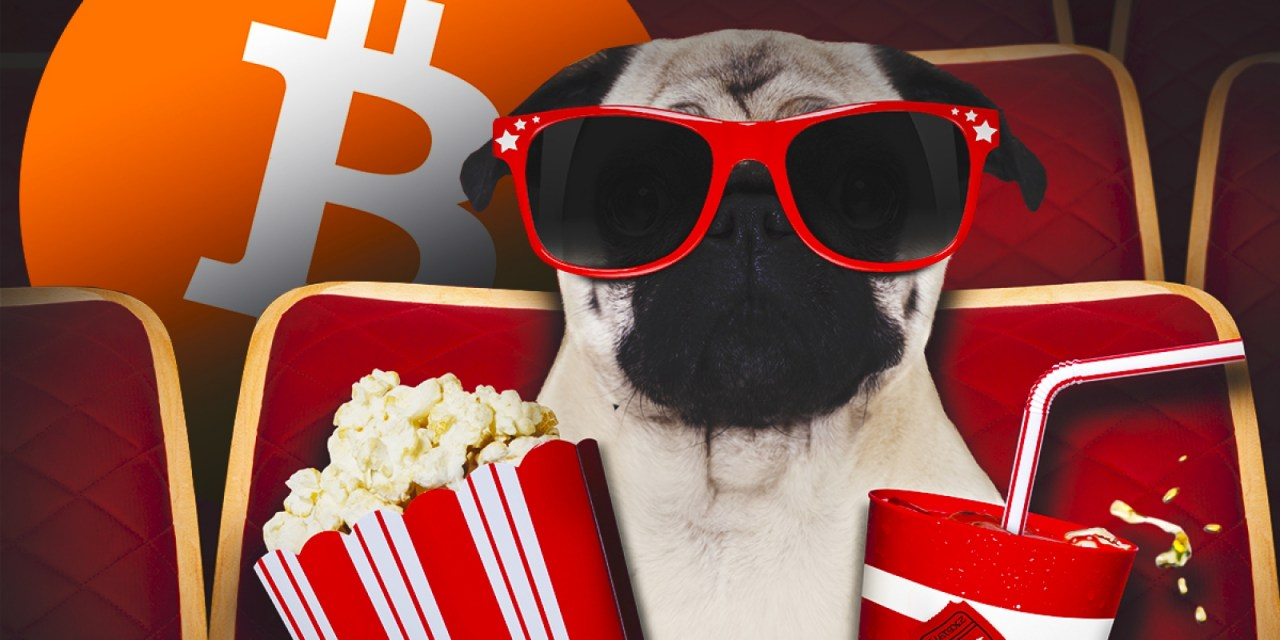 Cryptocurrency documentaries to watch