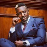 "George ""Billionaire"" Munengwa Entrepreneur Profile"