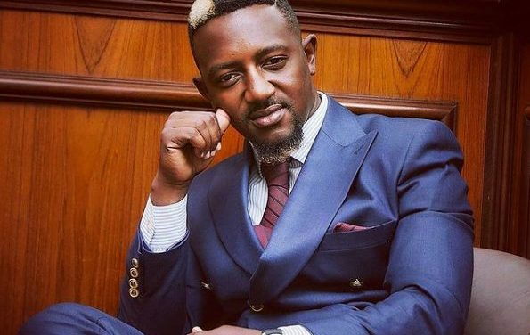 George Munengwa Entrepreneur Profile