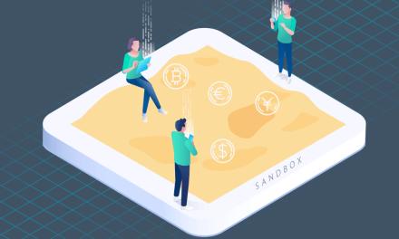 RBZ Sandbox Concept And Its Implications