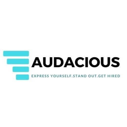 Audacious ZW: Video resume startup goes into beta