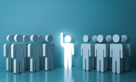 Principles Of Effective Business Leadership