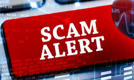 Tips On How To Identify Online Scams