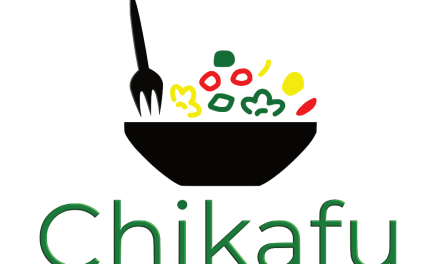 Pachikafu.com: eCommerce food aggregator thinks outside the box