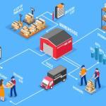 4 Ecommerce Logistics Business Ideas For Zimbabwe