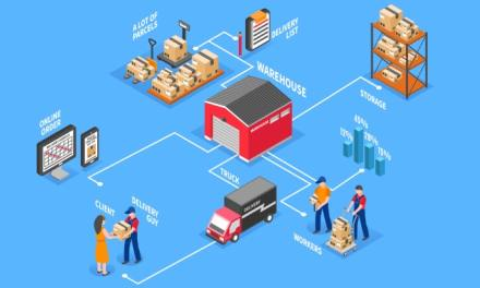 4 Ecommerce Logistics Business Ideas For Zimbabwe