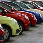 New Regulations On Importation Of Second Hand Vehicles