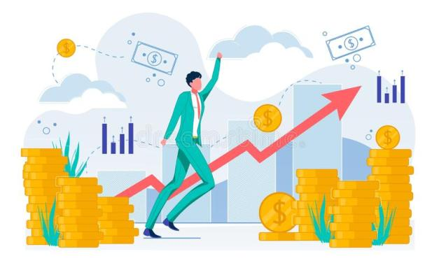 Ways to increase your income