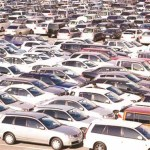 ZIMRA Reviews Vehicle Clearance Process