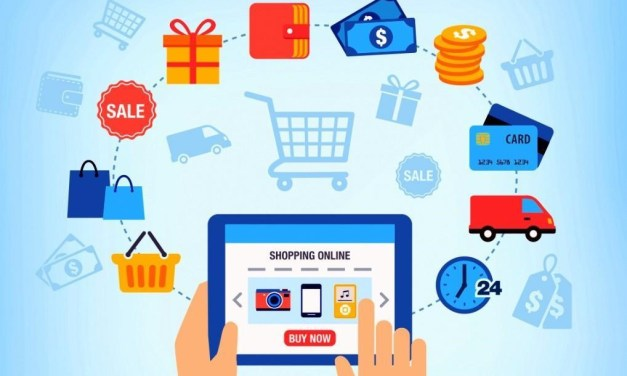 8 Courier Options Available To Ecommerce Retailers In Zimbabwe