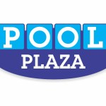Poolplaza Zimbabwe – An Online Chemicals And Equipment Company