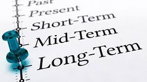 6 Long Term Business Ideas Without Quick Returns