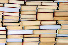 How to Start a Used Book Store Online in Zimbabwe