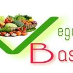 Vegetable Basket– A Zimbabwean Ecommerce Agribusiness In The Space