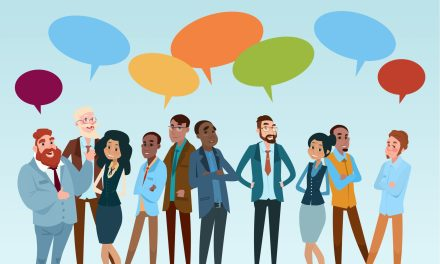5 Business Ideas For People Good At Networking