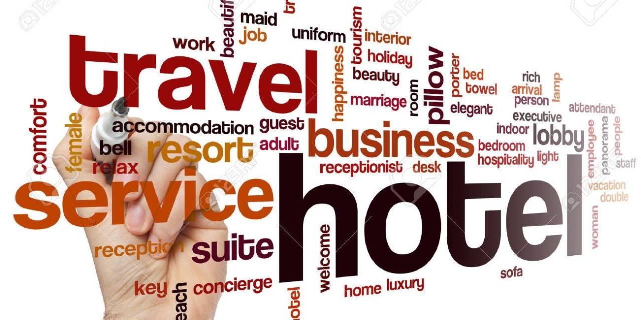 7 Hospitality Industry Business Ideas For Zimbabwe