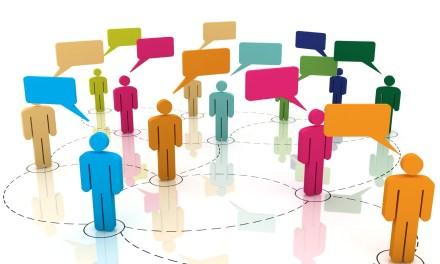Building Communities Around Your Business