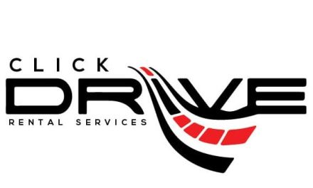 Click Drive Car Rental Services – Youthful car hire business breakthrough