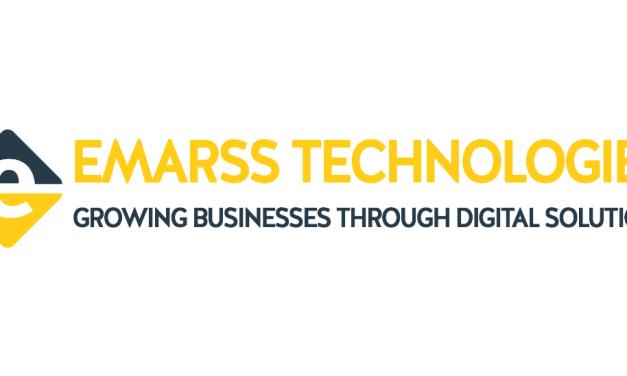 Emarss Technologies A Zimbabwean Digital Solutions Provider