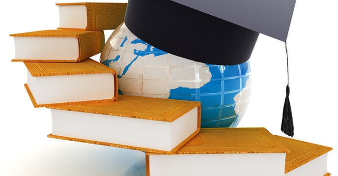 Looking Only At Academic Qualifications Could Hurt Your Hiring Efforts