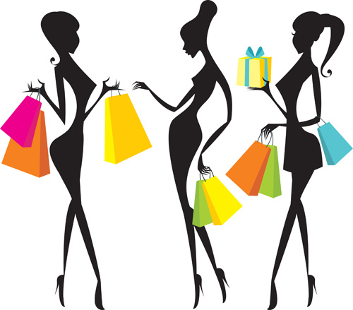 Marketing tips for fashion industry businesses in Zimbabwe