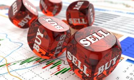 Useful Tips for ZSE Stock Trading