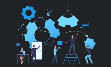 Administrative skills entrepreneurs should have
