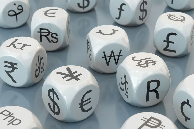 Auction rate holds steady but parallel market premium raises questions