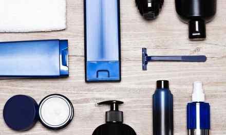 Cosmetics business ideas that target men in Zimbabwe