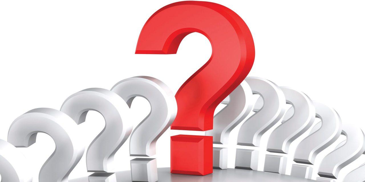 Understanding 18 Key Interview Questions