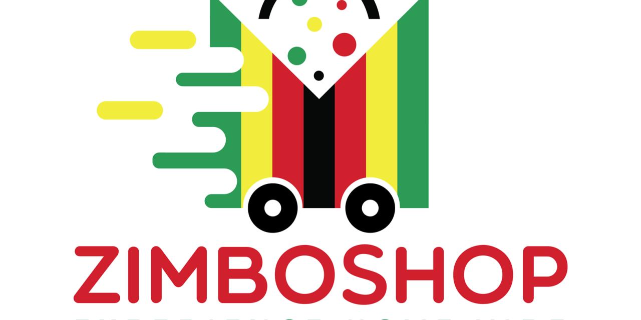 ZimboShop :Online aggregator for Zimbabwean products startup