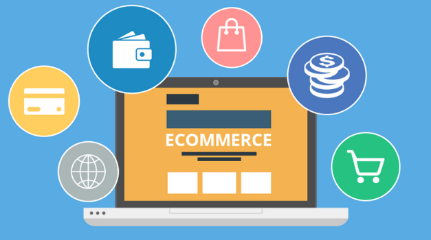 9 Essential Elements Of An Ecommerce Business