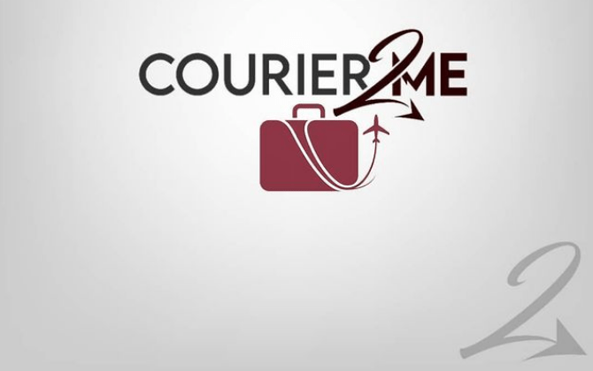 CourierIt2Me: A UK To Zimbabwe Cargo Services Provider