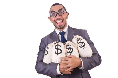 Personal finance tips that will change the way you see YOUR money