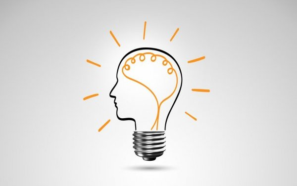 Where (and how) to find good business ideas