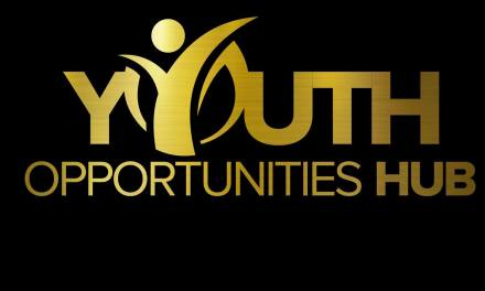 Youth Opportunities Hub: Your One-Stop Portal For Youth Academic Opportunities