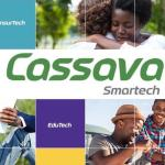 Cassava Smartech shares suspended from trading on the ZSE; what happened?