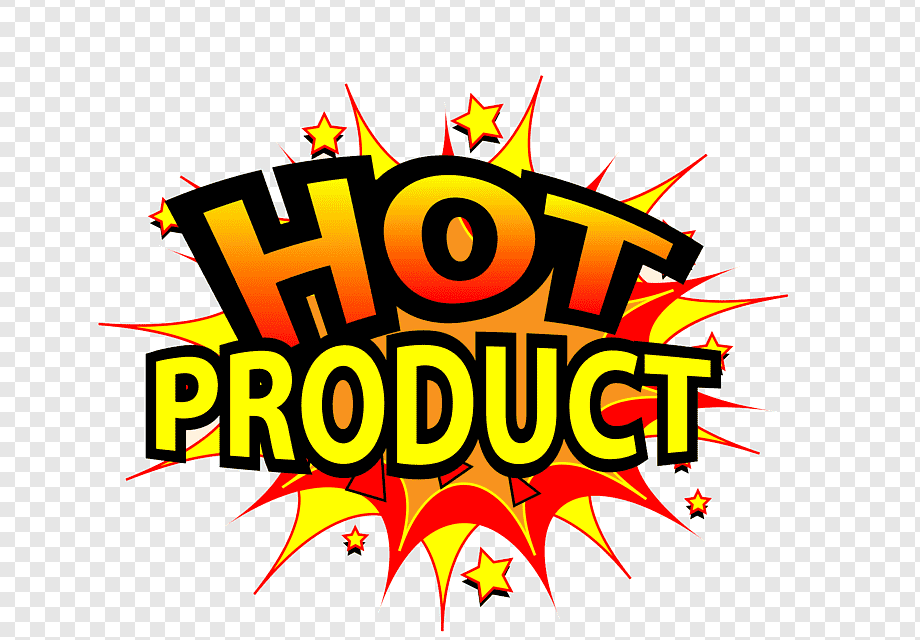 Fast Selling Products In Zimbabwe