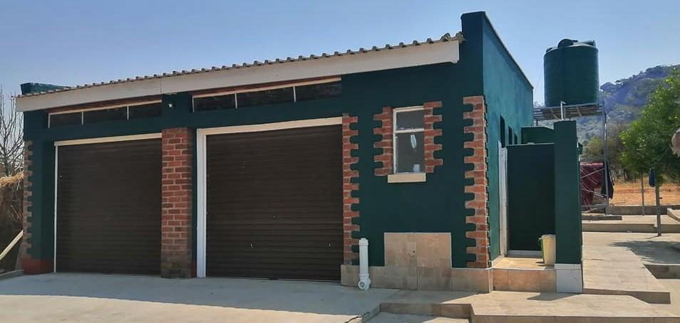 Let Us Build Rural Homes In Zimbabwe Facebook Group