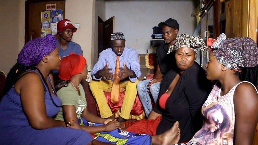 Naiza Boom Zimbabwe