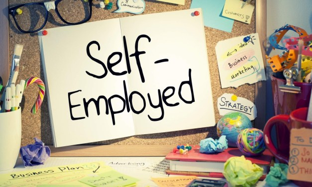 The best self employment business opportunities in Zimbabwe
