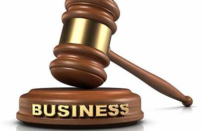 Compliance with statutory laws and regulations for Small Business Operators in Zimbabwe