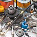 Starting Auto Spare Parts Store Business Plan (PDF)