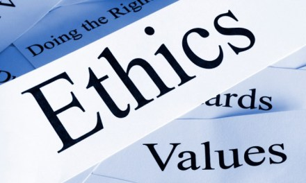 Best Business Ethics Quotes