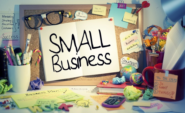31 Best Support Small Business Quotes