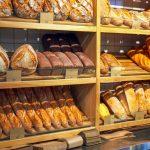 Starting a Bakery Business Plan (PDF)