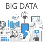 Top 6 Profitable Big Data Business Ideas